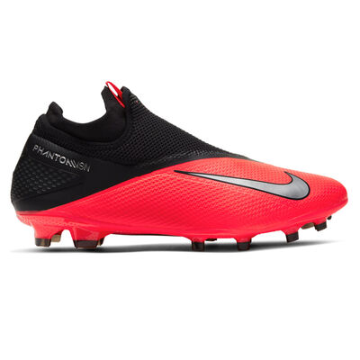 Botines Nike Phantom Vision 2 Pro Dynamic Fit Fg