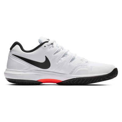 Zapatillas Nike Air Zoom Prestige Hc
