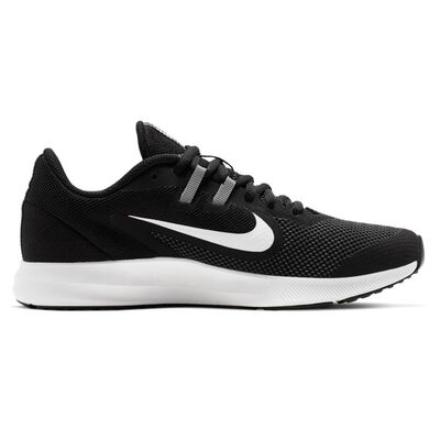 Zapatillas Nike Downshifter 9 GS