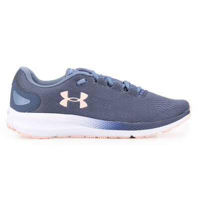 Zapatillas Under Armour Charged Pursuit 2