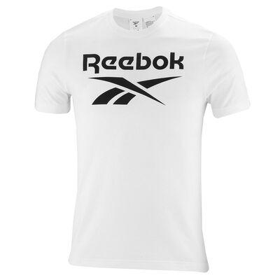 Remera Reebok Graphic Series