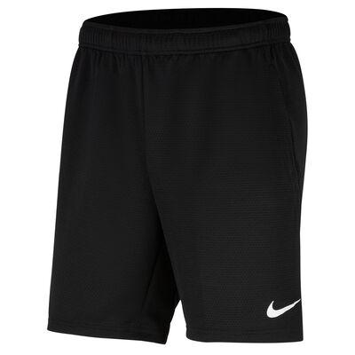 Short Nike Monster Mesh 5.0