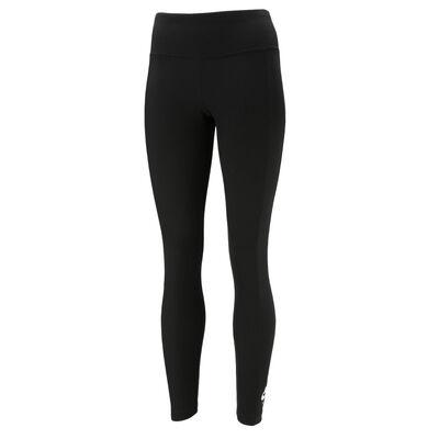 Calza Nike Sportswear Air