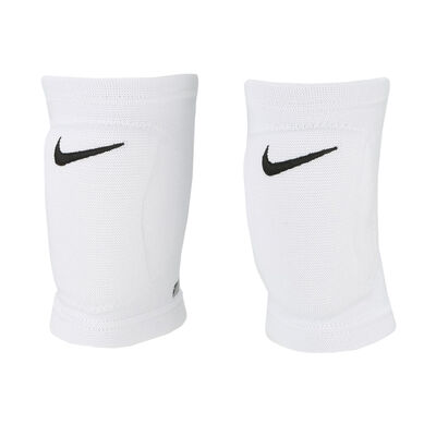 Rodilleras Nike Streak Volleyball