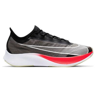 Zapatillas Nike Zoom Fly 3