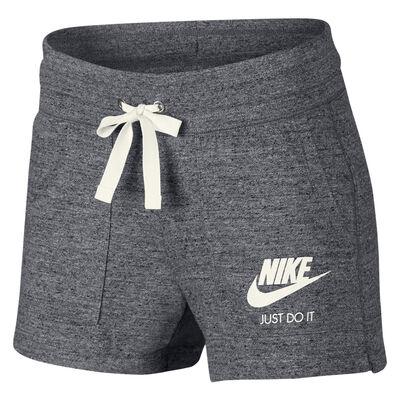 Short Nike NSW Gym Vintage