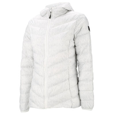 Campera Lotto Moena V