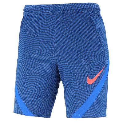 Short Nike Dri-Fit Strike