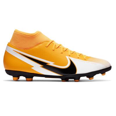 Botines Nike Superfly 7 Club FG/MG