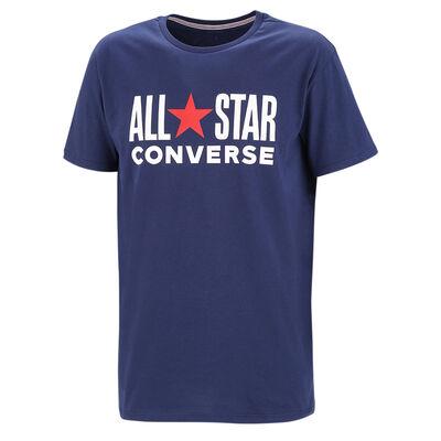 Remera Converse All Star