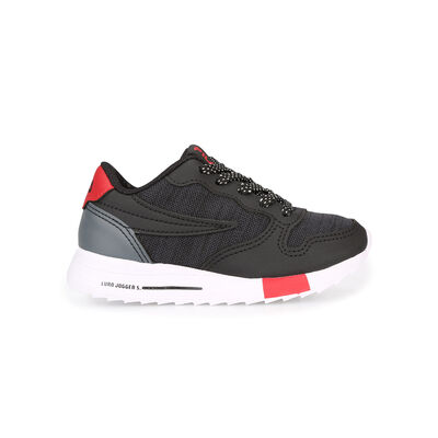 Zapatillas Fila Euro Jogger Sport