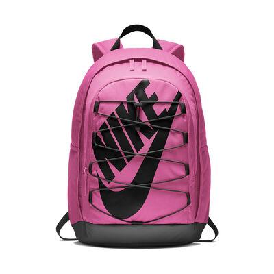 Bolso Nike Hayward 2.0