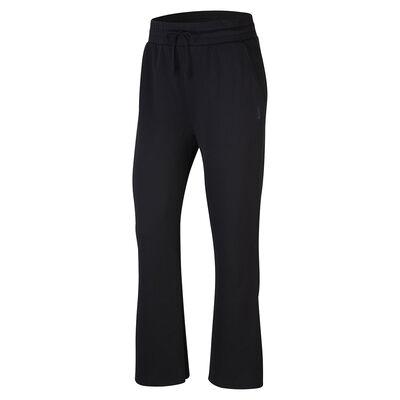 Pantalón Nike Yoga Core 7/8