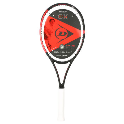 Raqueta Dunlop Cx 200 G3