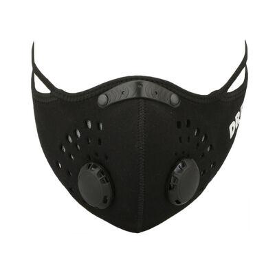 Mascara Dribbling Entrenamiento 20