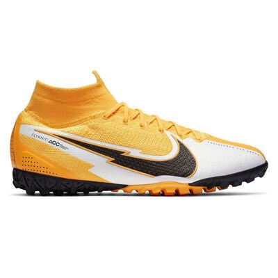 Botines Nike Superfly 7 Elite TF