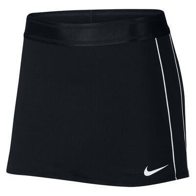 Polleras Nike Court Dry