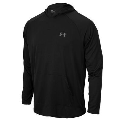 Buzo Under Armour UA Tech 2.0 Hoodie