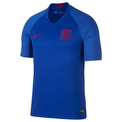 Camiseta Nike Breathe