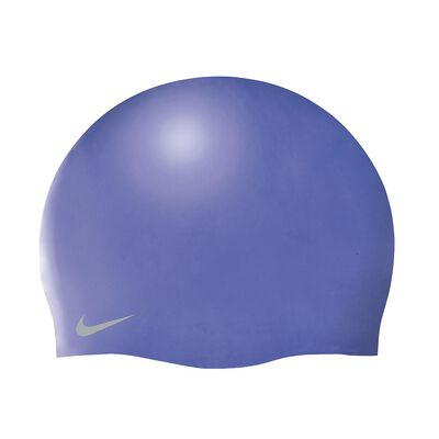 Gorra Nike Solid Cap