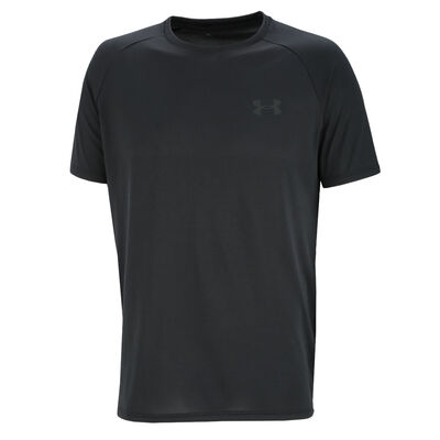 Remera Under Armour Tech 2.0