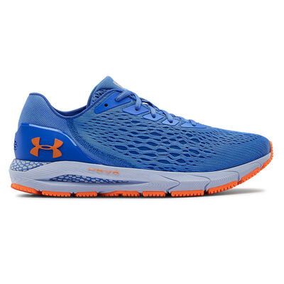 Zapatillas Under Armour Hovr Sonic 3