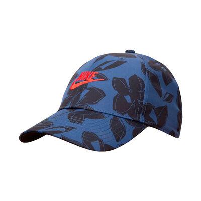 Gorra Nike Sportswear Arobill L91 Cap Floral