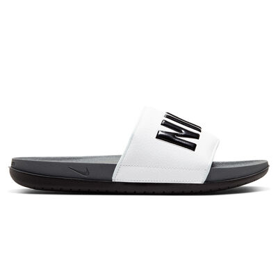 Chinelas Nike Offcourt Slide