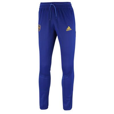 Pantalón adidas Boca Juniors