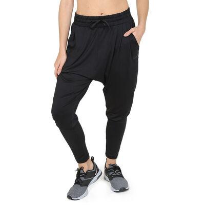 Pantalón Nike Flow Lux