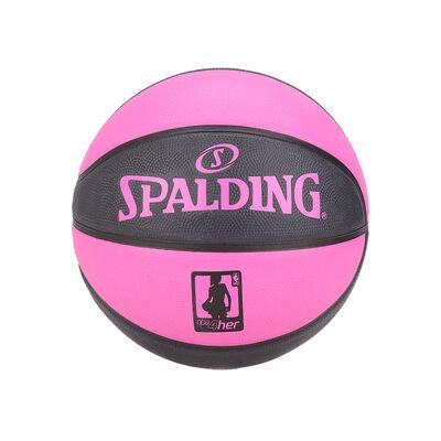 Pelota Spalding 4Her