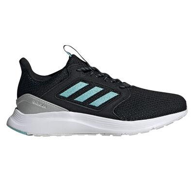 Zapatillas Adidas Energyfalcon X