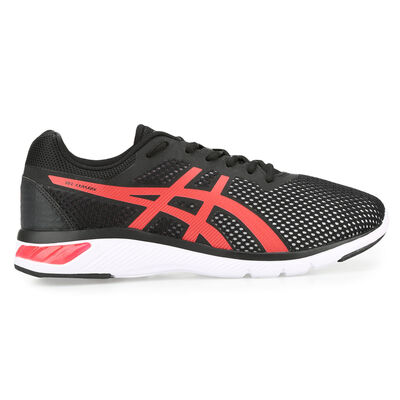 Zapatillas Asics Gel-Evasion