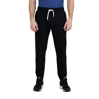 Pantalón Umbro Classic