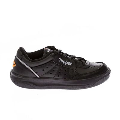 Zapatillas Topper X Forcer (Cf)