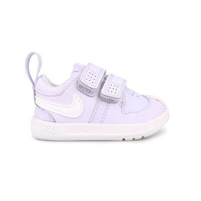 Zapatillas Nike Pico 5 (Tdv)