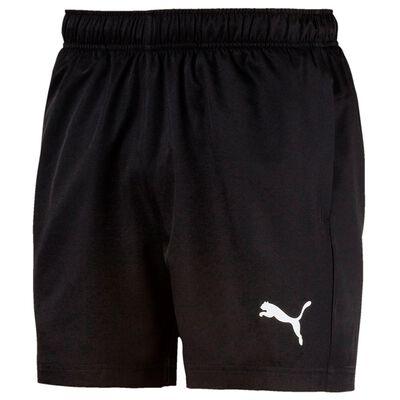 Short Puma Essential Active Woven 5