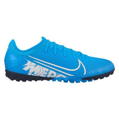 Botines Nike Vapor 13 Pro Tf