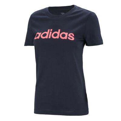Remera Adidas Essentials Linear