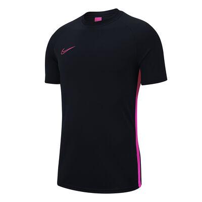 Remera Nike Dri-Fit Academy