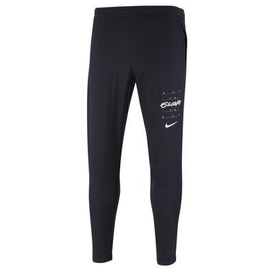 Pantalón Nike Essential Wild Run