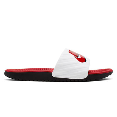 Ojotas Nike Kawa Jdi (Gs/Ps)