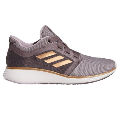 Zapatillas Adidas Edge