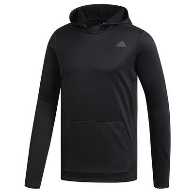 Buzo Adidas Own The Run