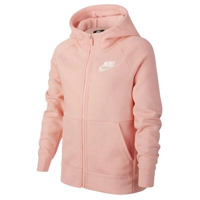 Campera Nike Sportswear