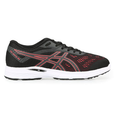 Zapatillas Asics Gel-Excite 6 A