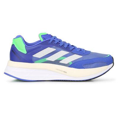Zapatillas adidas Adizero Boston 10