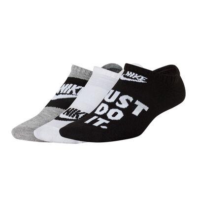 Pack de medias Nike Everyday