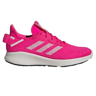 Zapatillas Adidas Sense Bounce