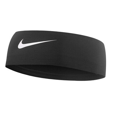 Vincha Nike Fury 2.0